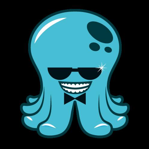 LittleOcto messages sticker-11