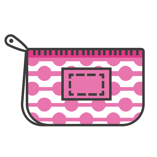 Women Kit Stickers messages sticker-6