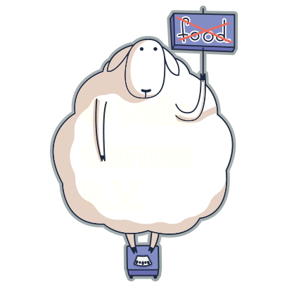 The Furry Herd – Create Witty Text Messages messages sticker-8