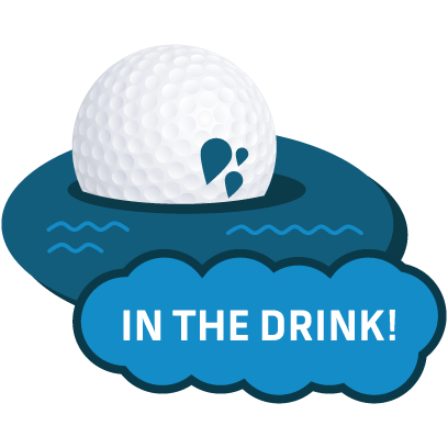 GolfNow Stickers for Golfers messages sticker-5
