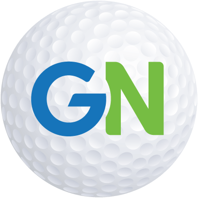 GolfNow Stickers for Golfers messages sticker-0