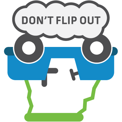 GolfNow Stickers for Golfers messages sticker-10