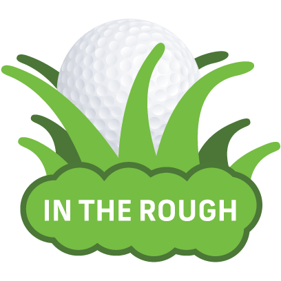 GolfNow Stickers for Golfers messages sticker-8
