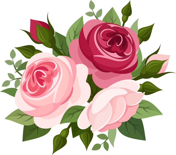 Bouquets - Stickers for iMessage messages sticker-11