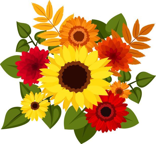 Bouquets - Stickers for iMessage messages sticker-7