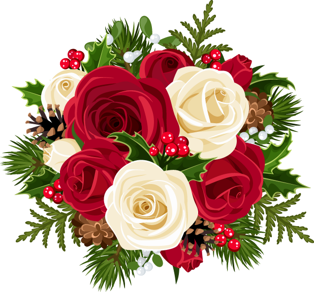 Bouquets - Stickers for iMessage messages sticker-2