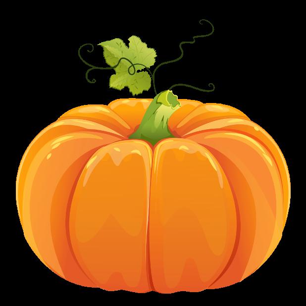 Autumn & Halloween Stickers messages sticker-2