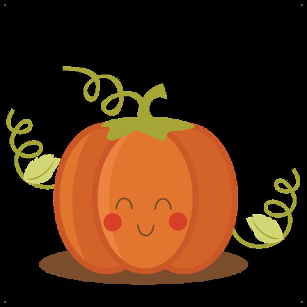 Autumn & Halloween Stickers messages sticker-3