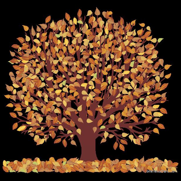 Autumn & Halloween Stickers messages sticker-8