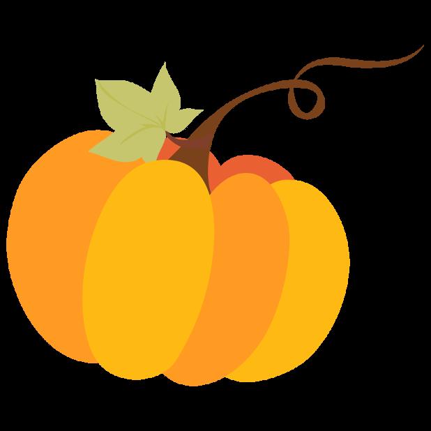 Autumn & Halloween Stickers messages sticker-5