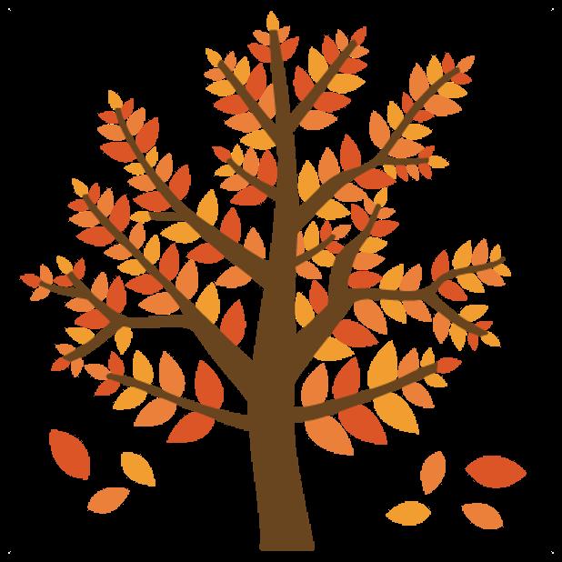 Autumn & Halloween Stickers messages sticker-6