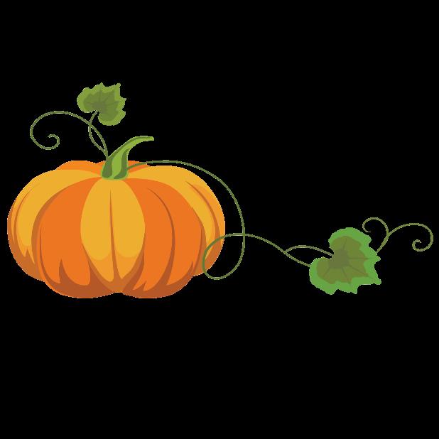 Autumn & Halloween Stickers messages sticker-1