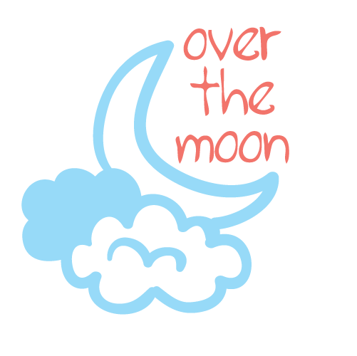 Space Pun Stickers messages sticker-5
