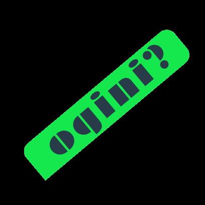 Nigerian StickerPack messages sticker-5