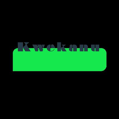 Nigerian StickerPack messages sticker-7