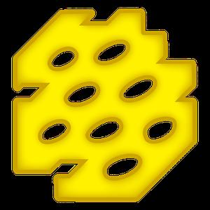 Chick-fil-A Stickers messages sticker-5