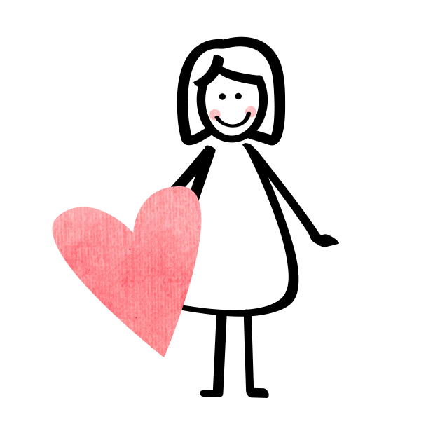 I love you. messages sticker-9