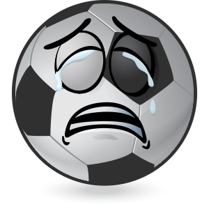 BallMoji - Soccer Stickers Football messages sticker-9