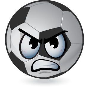 BallMoji - Soccer Stickers Football messages sticker-2