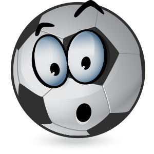 BallMoji - Soccer Stickers Football messages sticker-5
