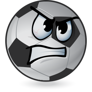 BallMoji - Soccer Stickers Football messages sticker-7