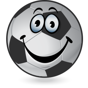 BallMoji - Soccer Stickers Football messages sticker-1