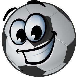 BallMoji - Soccer Stickers Football messages sticker-0