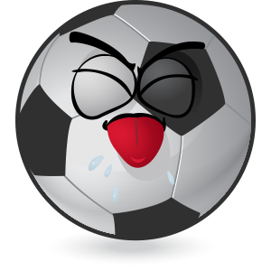 BallMoji - Soccer Stickers Football messages sticker-10