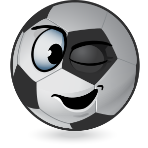 BallMoji - Soccer Stickers Football messages sticker-11