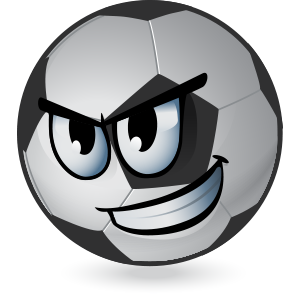 BallMoji - Soccer Stickers Football messages sticker-6