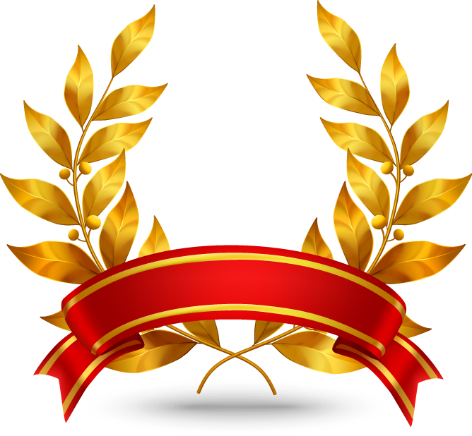 Awards - Stickers for iMessage messages sticker-3
