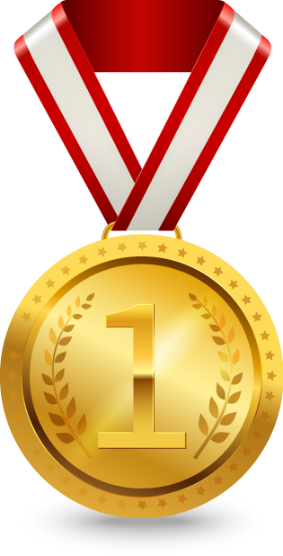 Awards - Stickers for iMessage messages sticker-6