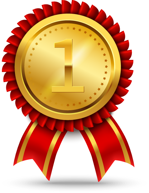 Awards - Stickers for iMessage messages sticker-7