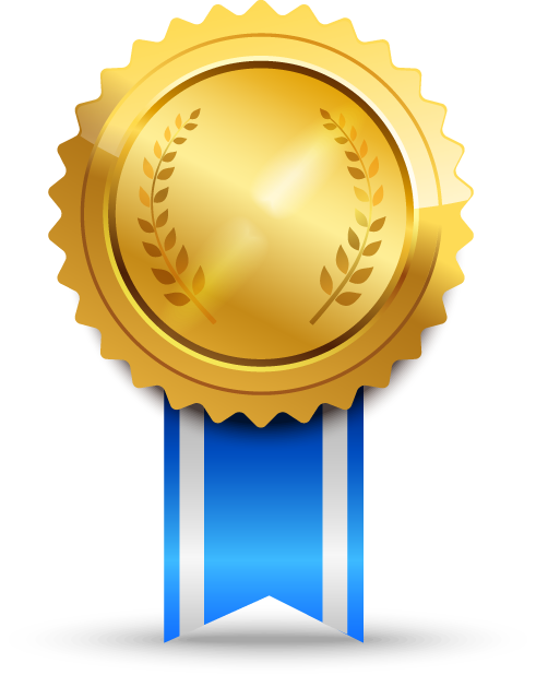 Awards - Stickers for iMessage messages sticker-8