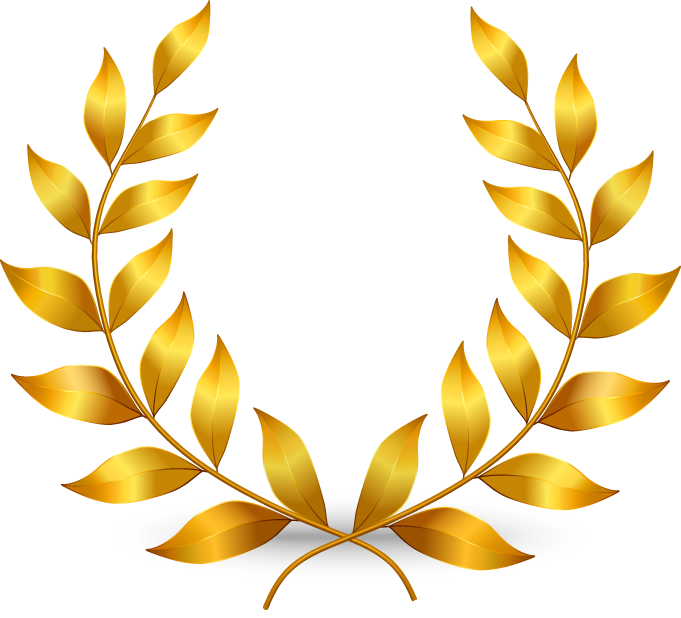 Awards - Stickers for iMessage messages sticker-4