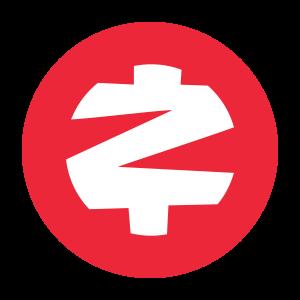 HAIZ messages sticker-0