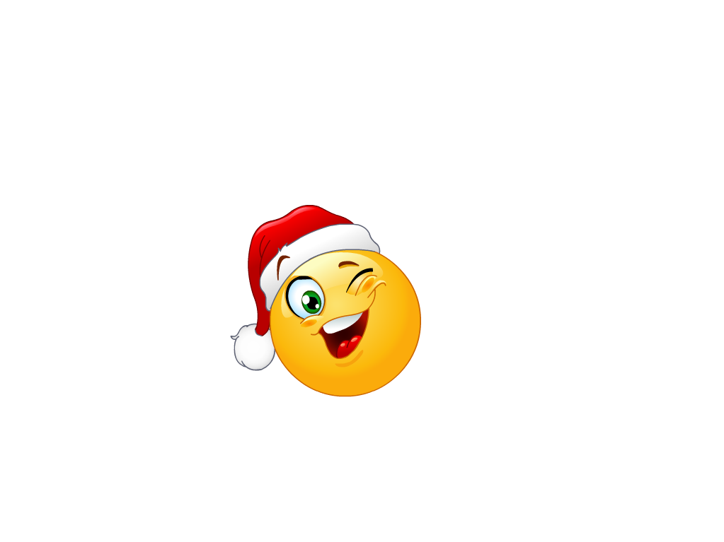 HD Christmas Stickers messages sticker-5