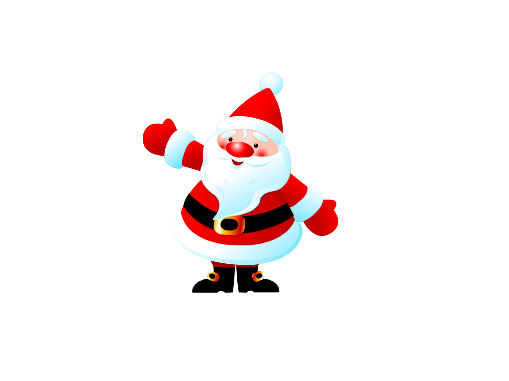 HD Christmas Stickers messages sticker-10