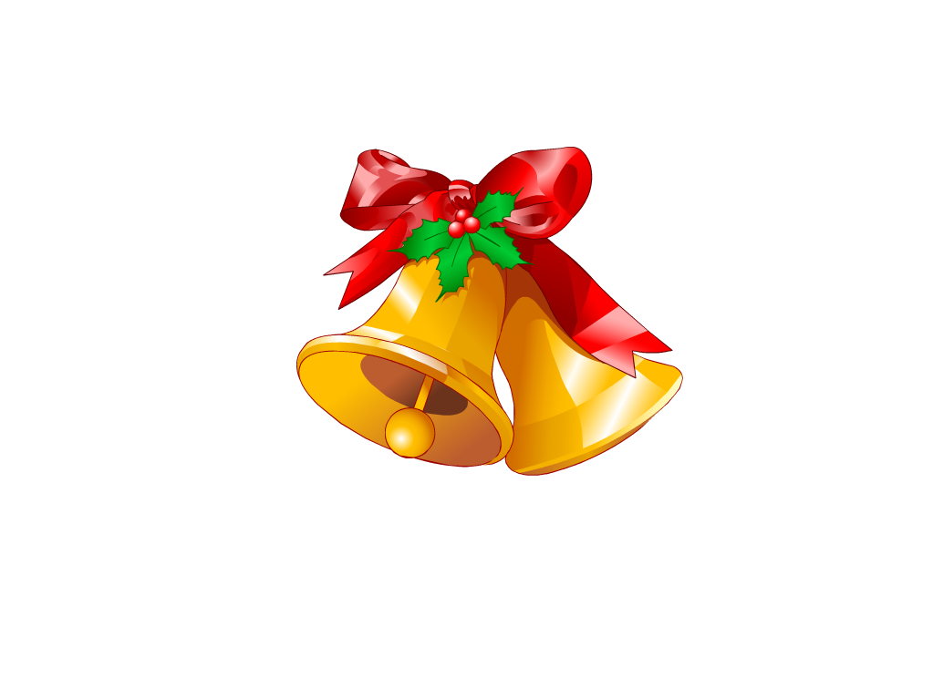 HD Christmas Stickers messages sticker-8