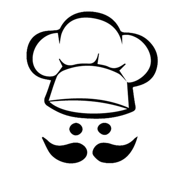 Versilia Restaurants - Say it with Taste! messages sticker-0