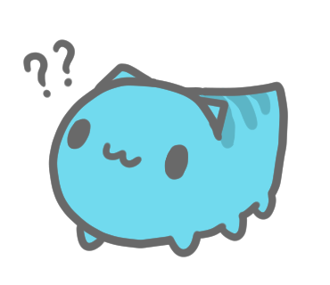 The Bug Cat messages sticker-4