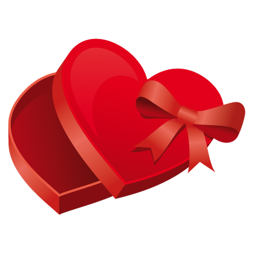 I Love You Sticker Pack messages sticker-4