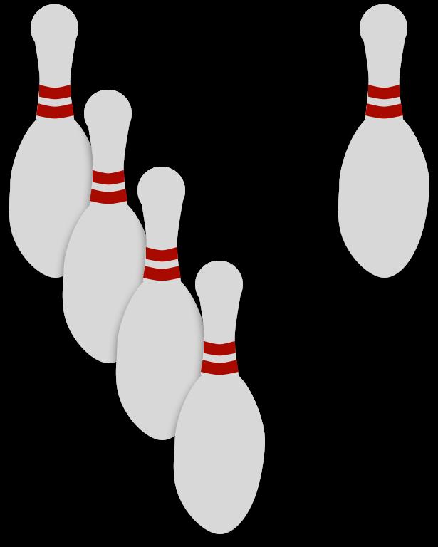 Bowling Stickies messages sticker-5