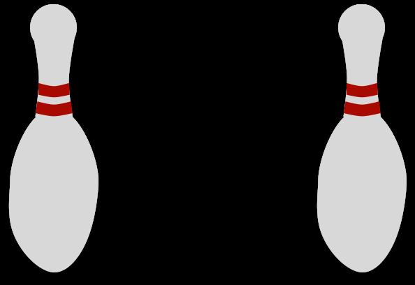 Bowling Stickies messages sticker-1
