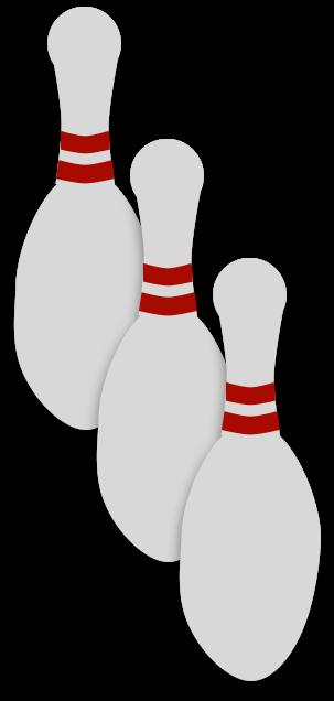Bowling Stickies messages sticker-4