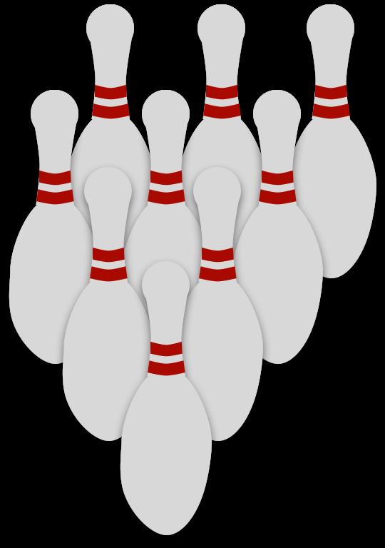 Bowling Stickies messages sticker-6