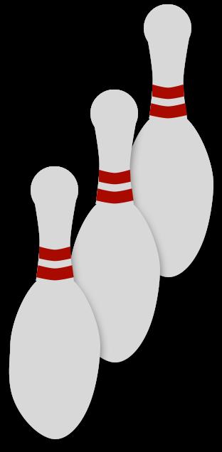 Bowling Stickies messages sticker-3