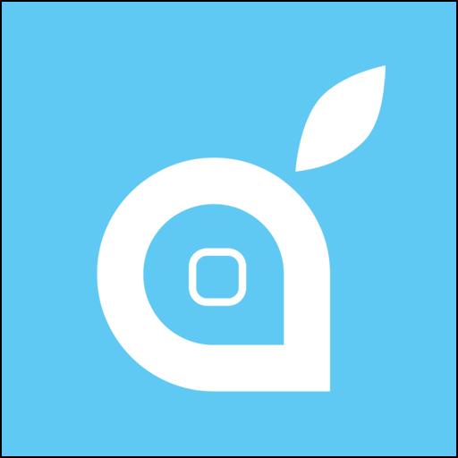 iSpazio Stickers messages sticker-0