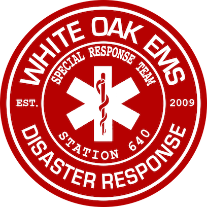 White Oak EMS Sticker Pack messages sticker-7