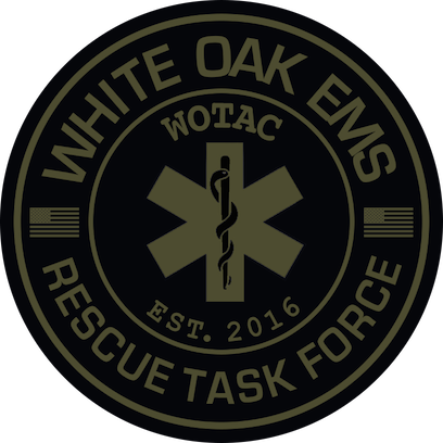 White Oak EMS Sticker Pack messages sticker-11